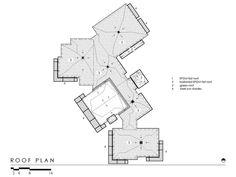 Lower Broadford Residence | Single Family | Residentialarchitect