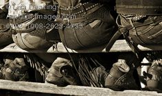 stock pictures of cowboys - Google Search