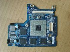 Karta Graficzna ATI Radeon x600