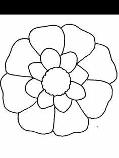 ζωγραφικη λουλουδια - Αναζήτηση Google