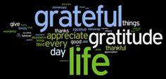 An+Attitude+of+Gratitude