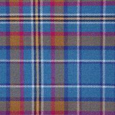 Clan Cian or O'Carroll Family Tartan Irish Tartan, Tartan Plaid, Men In Kilts, Genealogy, Celtic, United Kingdom, Roots, Scotland, Ireland