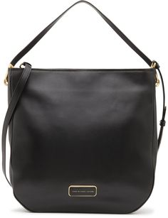 Ligero Hobo | David Jones David Jones, New Handbags, Shopping, Accessories, Beauty, Style, Fashion, Swag, Moda