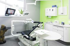 3 Things That Defines the Best #Dental #Clinic in Town