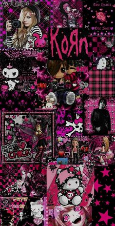 Aesthetic Goth Wallpaper - KoLPaPer - Awesome Free HD Wallpapers