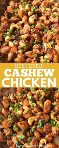 Healthy Chicken Recipes, Turkey Recipes, Easy Asian Recipes, Keto Chicken, Rotisserie Chicken, Easy To Cook Recipes, Simple Chinese Recipes, Chicken Stirfry Recipes, Baked Chicken