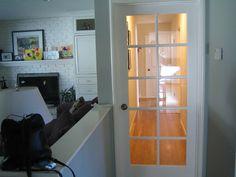 Interior Doors - page 18