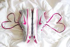 dbc4cfb51e Comprinhas na Nike Factory Store