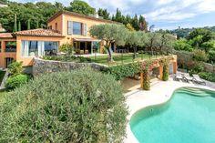5 bed villa for sale in Californie, Cannes (Commune), Cannes, Grasse, Alpes-Maritimes, Provence-Alpes-Côte D'azur, France
