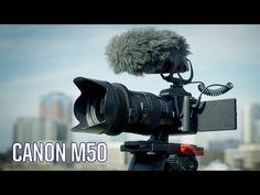 20 Best Canon M50 images | Lens, Wi fi