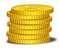 Hearthstone coin icon psd - Ziftrcoin github emojis