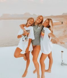Photos Bff, Bff Pics, Cute Friend Pictures, Best Friends Shoot, Cute Friends, Picture Poses, Photo Poses, Best Friend Fotos, Photographie Portrait Inspiration