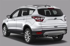 New 2018 Ford Escape specs, release date and price. Ford motor company recently give a hint of the new coming escape, as one of its famous crossover. Crossover Cars, Window Glass, Car Ford, Ford Motor Company, Photo Backgrounds, Future Car, Truck Parts, Cars And Motorcycles, Dream Cars
