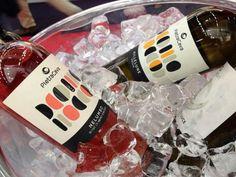 vinexpo 2015 bordeaux solo ottimi vini