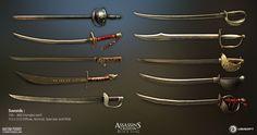 gaetan-perrot-assassin-sword-reatime01.jpg (1850×977)
