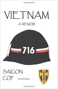 Paintless dent repair training manual pdf epub ebook ebooks vietnam military police ball caps pdf epub ebook fandeluxe Gallery