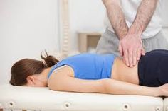 Sports massage focuses on muscles relevant to the event. For athletes who train continuously, the goal is to enhance endurance, lessen the chance of injury and shorten the time needed to recover from an event.Sports Massage may utilize a variety of techniques such as classical Swedish Massage, trigger point therapy, and hydrotherapy. Read more at http://www.helensvalechiropractor.net.au/services/massage/
