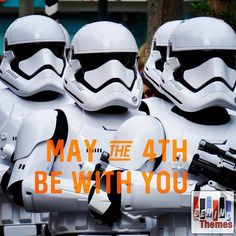 Happy May the from your friends at How are you celebrating this weekend? Happy May, The 4, Starwars, Entertainment, News, Friends, Celebrities, Instagram, Amigos