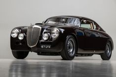 Danny Sullivan, Little Sport, Mercedes Benz Cars, Roll Cage, Porsche 356, Car In The World, High Resolution Photos, Old Cars, Custom Cars