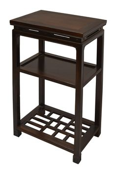 172 Best Chinese Antiques Replicas