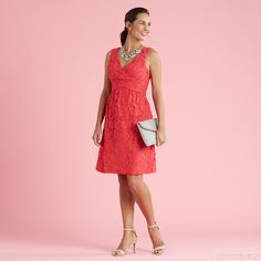 A Guide to Summer Dresses   Stitch Fix