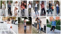 You could also think about a more casual wrist watch having a more formal outfit or pairing a dress watch having a more casual outfit to put in a bit of elegance. Mid high heels can seem fabulous. The boat shoe is the one most important bit of footwear for summer style. Continue Reading →