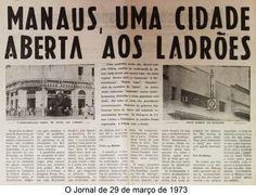 O Jornal - 29/03/1973