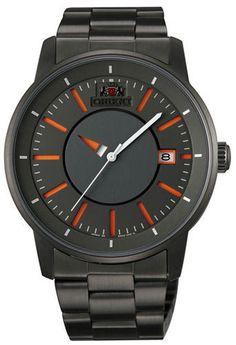 My next watch:     New Men's ORIENT Stylish and Smart Automatic ER02004B/5B/6A/7B Watch | eBay