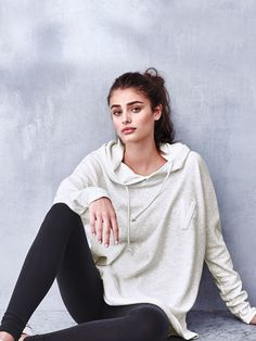 TAYLOR HILL DAILY