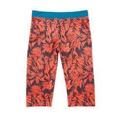 UV Protection clothing Long Wave from Nipper Skipper sailing kids Board shorts