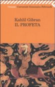 Il Profeta , Khalil Gibran