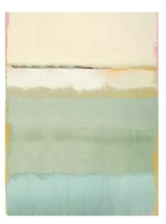To know more about Mark Rothko Mark Rothko, visit Sumally, a social network that gathers together all the wanted things in the world! Featuring over 55 other Mark Rothko items too! Modern Art, Mark Rothko, Art Painting, Fine Art, Abstract Painting, Painting, Art, Abstract, Abstract Expressionist