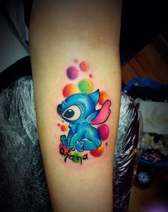 Matching Tattoos with Best Friend . Matching Tattoos with Best Friend . Pin On Design Tattoo Ideas Bff Tattoos, Autism Tattoos, Tatuajes Tattoos, King Tattoos, Best Friend Tattoos, Dream Tattoos, Family Tattoos, Couple Tattoos, Love Tattoos