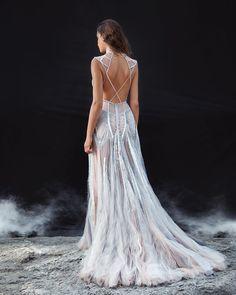 Fashion Tips And Tricks Plus Size Princess Wedding Dresses, Best Wedding Dresses, Modest Wedding, Pretty Outfits, Pretty Dresses, Evening Dresses, Prom Dresses, Formal Dresses, Fantasy Dress