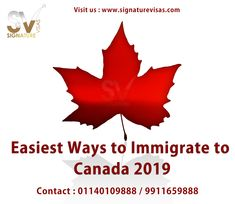 Looking for the easiest way to get Permanent Residency (PR) of Canada from India? Explore here to know easiest way to get Canadian Permanent Residency. Moving To Toronto, Moving To Canada, Backpacking Canada, Canada Travel, Immigration To Canada, Citizenship Canada, Federal Skilled Worker, Job Letter