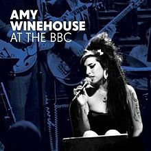 A four disc album of live performances and articles written by the producers and other significant people who helped in the making of Amy Winehouse At The BBC. Featuring a tribute to Amy Winehouse by Jools Holland, BBC Sessions and 'The Day She Came To Dingle' a documentary with live performances. Released in 2012 over a year after Winehouse passed but includes performances from her whole career. From watching these performances and documentaries I will be able to use the information in this…