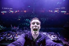 bryan kearney | Tumblr Aly And Fila, A State Of Trance, Alesso, Armin Van Buuren, Edm, Tumblr, Fictional Characters, Fantasy Characters, Tumbler