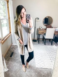 Amazon Finds   Fall Fasion   Buisness Casual Style Buisness, Fasion, Amazon, Fall, Casual, Blog, Clothes, Style, Autumn