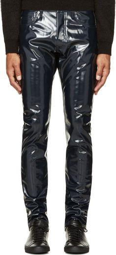 marc-by-marc-jacobs-blue-deep-indigo-pvc-jeans-product-1-23667053-2-543751591-normal.jpeg (650×1421)