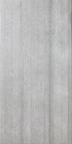CEMENTO by Casalgrande Padana recalls the #texture of lightweight #concrete treated with embossed streaks (pictured: cassero) #cersaie #porcelain #industrial #modern #floor #wall #tile
