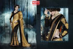 Adorable Collection!!!! Contact Us On Whattsup:+919660512288 Mail:Dhruvfashionsurat@gmail.com Buy Now!!!!!!!!