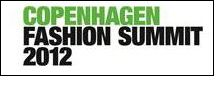 900 global players to discuss future of fashion Fashion Fashion, Fashion News, Copenhagen Style, Textile Industry, Denmark, Future, Future Tense