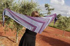 Knit Patterns, Ravelry, Beach Mat, Outdoor Blanket, Stripes, Knitting, Crochet, Blog, Design