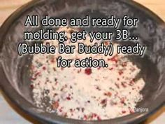 Southern Soapers Bubble Bar Class