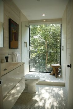 how to design bathroom tiles and walls - Google Search