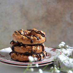receta-samoa-cookies-13