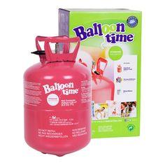 fest, feiring, bursdag, party, anledning, jente, gutt Fire Extinguisher, Spray Bottle, Cleaning Supplies, Balloons, Soap, Party, Bottles, Globes