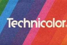 100 años del invento que cambió el cine para siempre: Technicolor