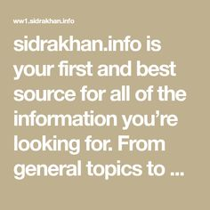 site is your first and best source for all of the information you're looking for. From general topics to more of what you would expect to find here, fashioncraze.site has it all. We hope you find what you are searching for! Blur Background Photography, Blur Photo Background, Free Pdf Books, Summer School, Hope You, Searching, Ali, Subway Surfers, Alcohol Inks