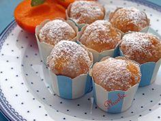 nutella mug cake Cute Cakes, Pretzel Bites, Hamburger, Muffin, Food And Drink, Sweets, Bread, Breakfast, Bakken
